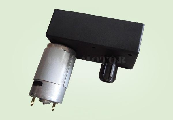 GMF7746