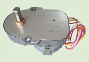 GM59SMD50